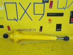 Стойка амортизатора TOYOTA MARK X GRX120 4GR-FSE Фото 1