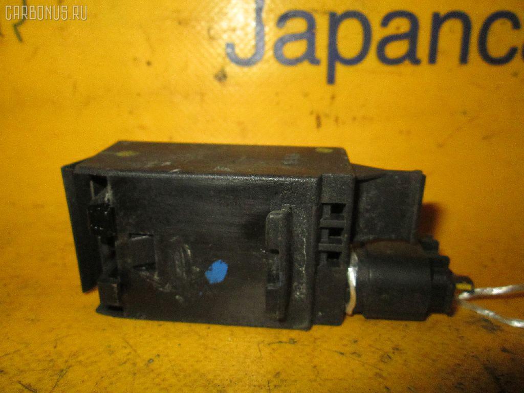 Датчик вредных газов наружнего воздуха BMW 3-SERIES E46-AZ72 N42B20A Фото 2