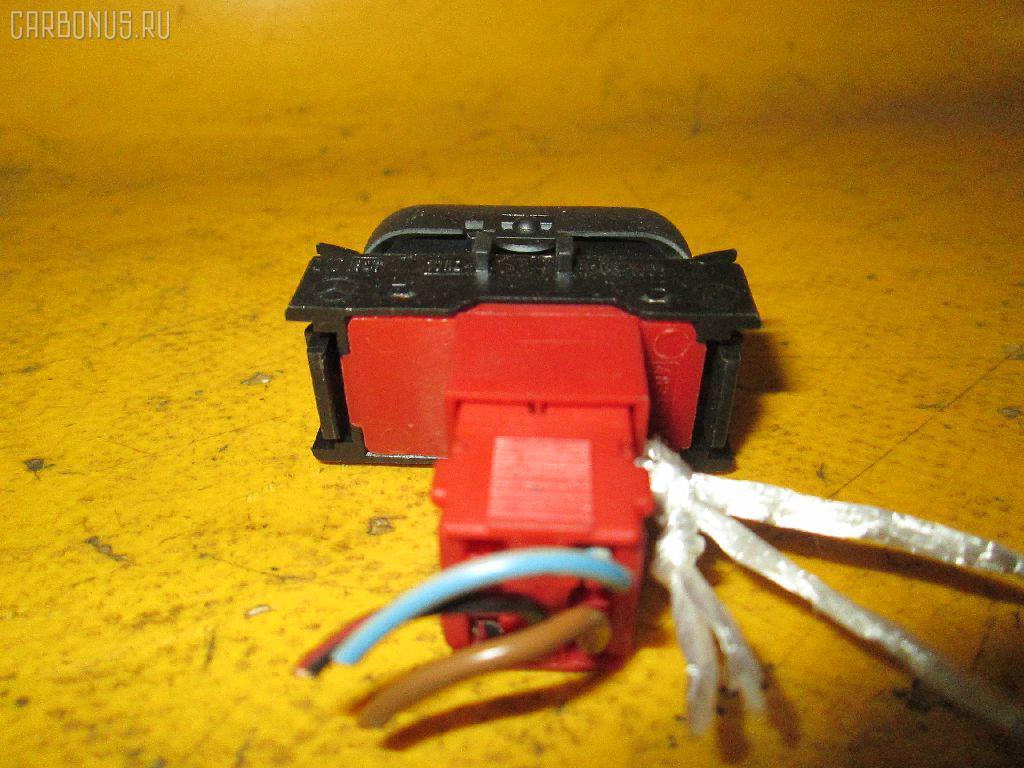 Кнопка MERCEDES-BENZ E-CLASS W210.065 Фото 2