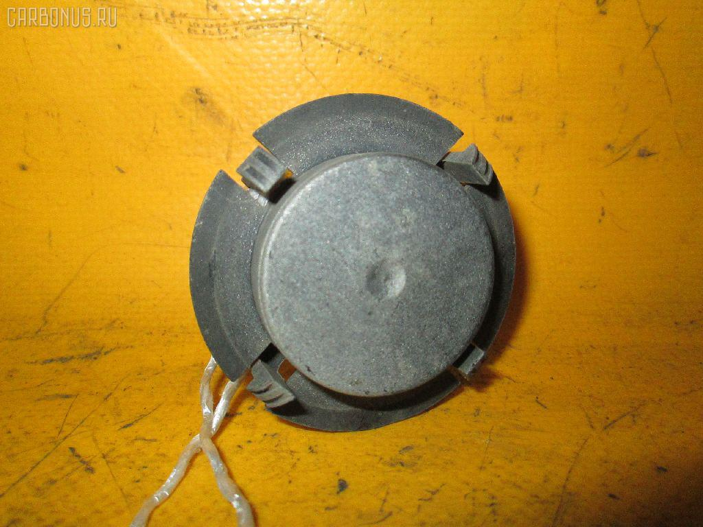 Датчик температуры воздуха Bmw 3-series E46-AL32 Фото 1