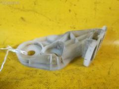 Крепление бампера Bmw 3-series E46-AM32 Фото 2