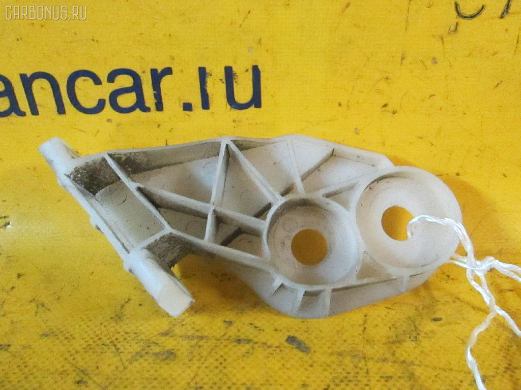 Крепление бампера BMW 3-SERIES E46-AL32 Фото 1