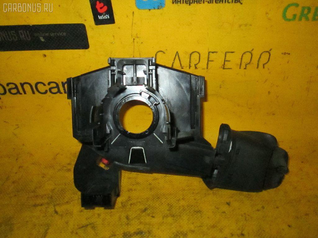 Шлейф-лента air bag FORD FOCUS WF0FYD. Фото 4