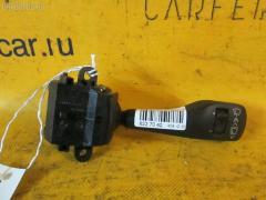 Переключатель стеклоочистителей Bmw 3-series E46-AZ72 Фото 2