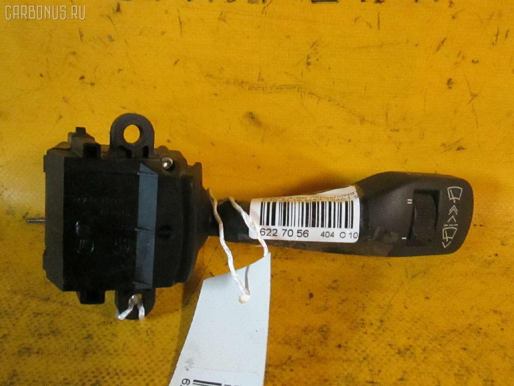 Переключатель стеклоочистителей Bmw 3-series E46-AL32 Фото 1