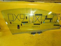 Стекло Honda Airwave GJ1 Фото 1