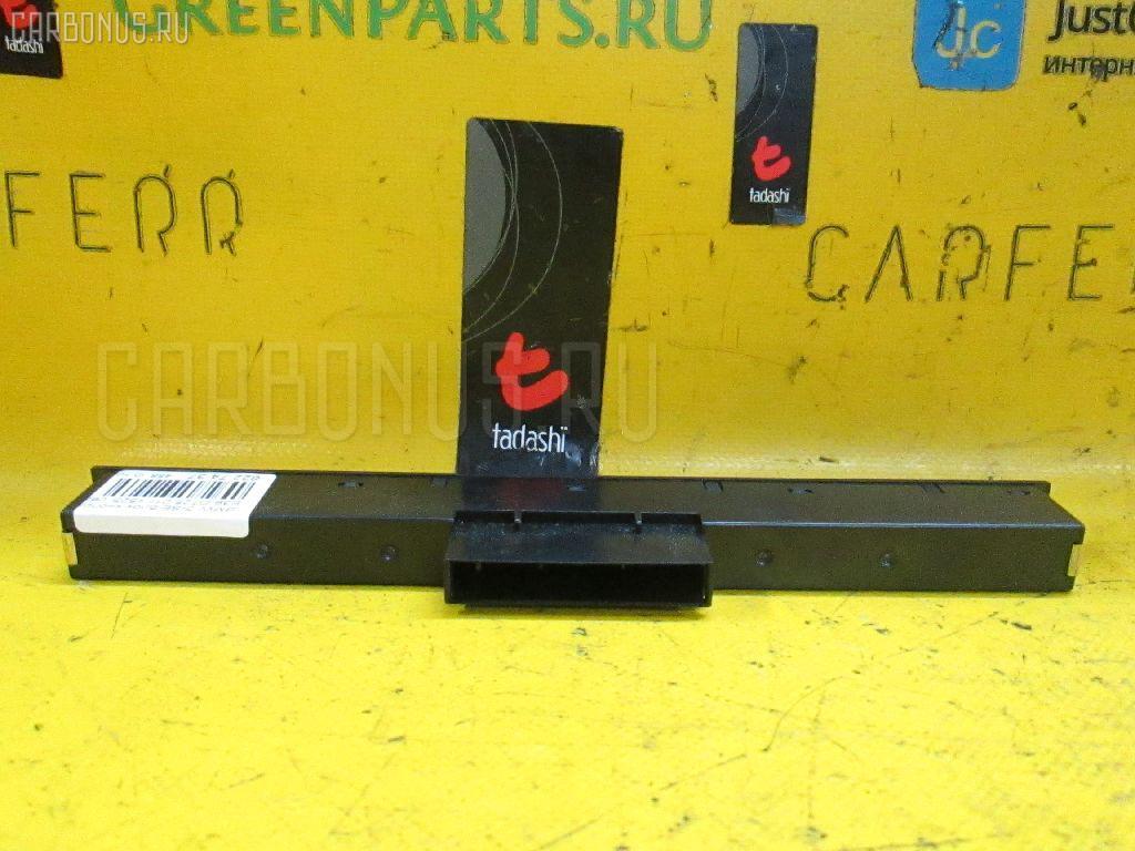Блок кнопок BMW 5-SERIES E39-DT42 Фото 1