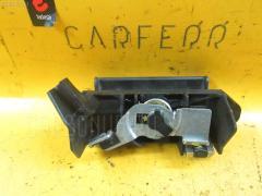 Ручка двери Toyota Succeed NCP58G Фото 2