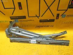 Стеклоподъемный механизм SUZUKI JIMNY JA11V Фото 1