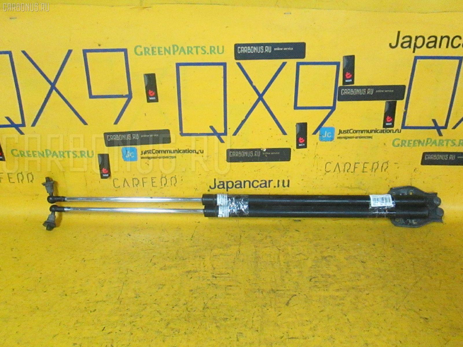 Амортизатор двери TOYOTA LITE ACE CR52V. Фото 2