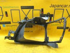 Очки под фару Toyota Lite ace CR51V Фото 2