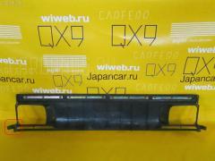 Решетка радиатора Nissan Vanette SK28MN Фото 1