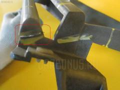Решетка радиатора Nissan Vanette SK28MN Фото 2
