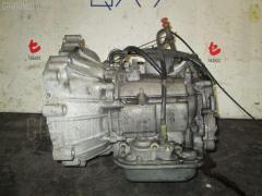 КПП автоматическая Daihatsu Move L900S EF-SE Фото 1