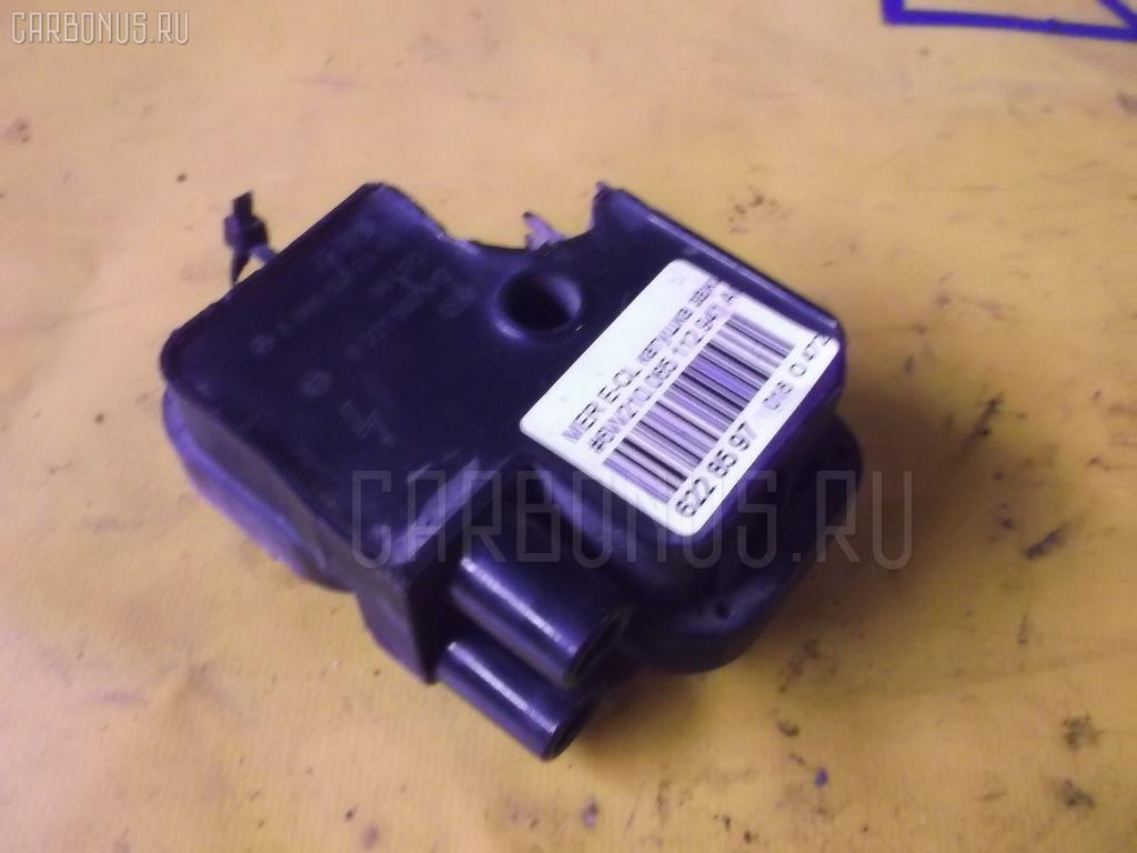 Катушка зажигания MERCEDES-BENZ E-CLASS W210.065 112.941 Фото 3