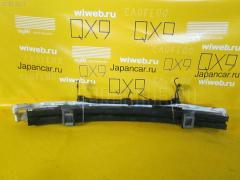 Жесткость бампера TOYOTA ARISTO JZS160 Фото 1
