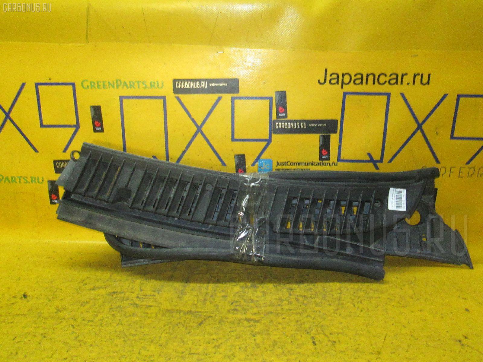 Решетка под лобовое стекло DAIHATSU TERIOS KID J131G Фото 1