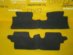 Коврик Honda Crossroad RT1 Фото 3