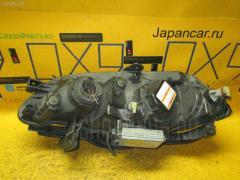 Фара Honda Odyssey RA6 Фото 2