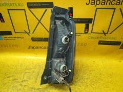 Стоп Mitsubishi Ek sport H81W Фото 2
