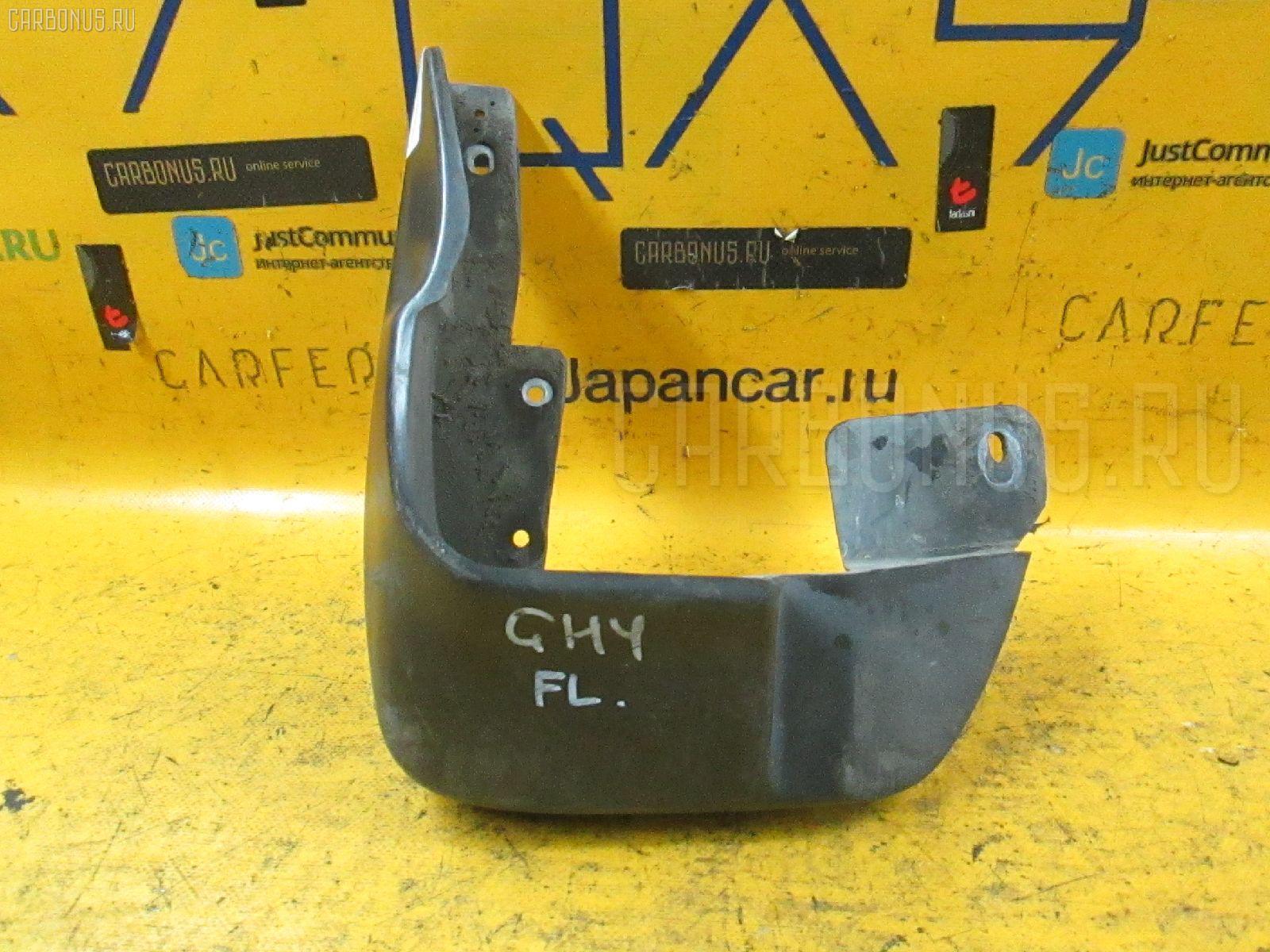 Брызговик HONDA HR-V GH4. Фото 1
