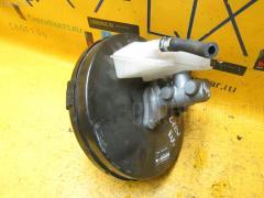 Главный тормозной цилиндр Mazda Premacy CREW LF-DE Фото 2