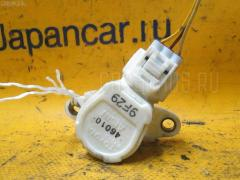 Датчик включения стоп-сигнала на Toyota Vitz SCP10 89510-46010