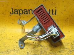 Блок упр-я Honda Civic ferio EG8 D15B Фото 1