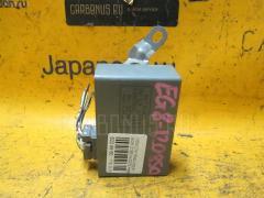 Блок упр-я на Honda Civic Ferio EG8 D15B