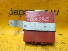 Блок упр-я TOYOTA CROWN JZS151 1JZ-GE Фото 2