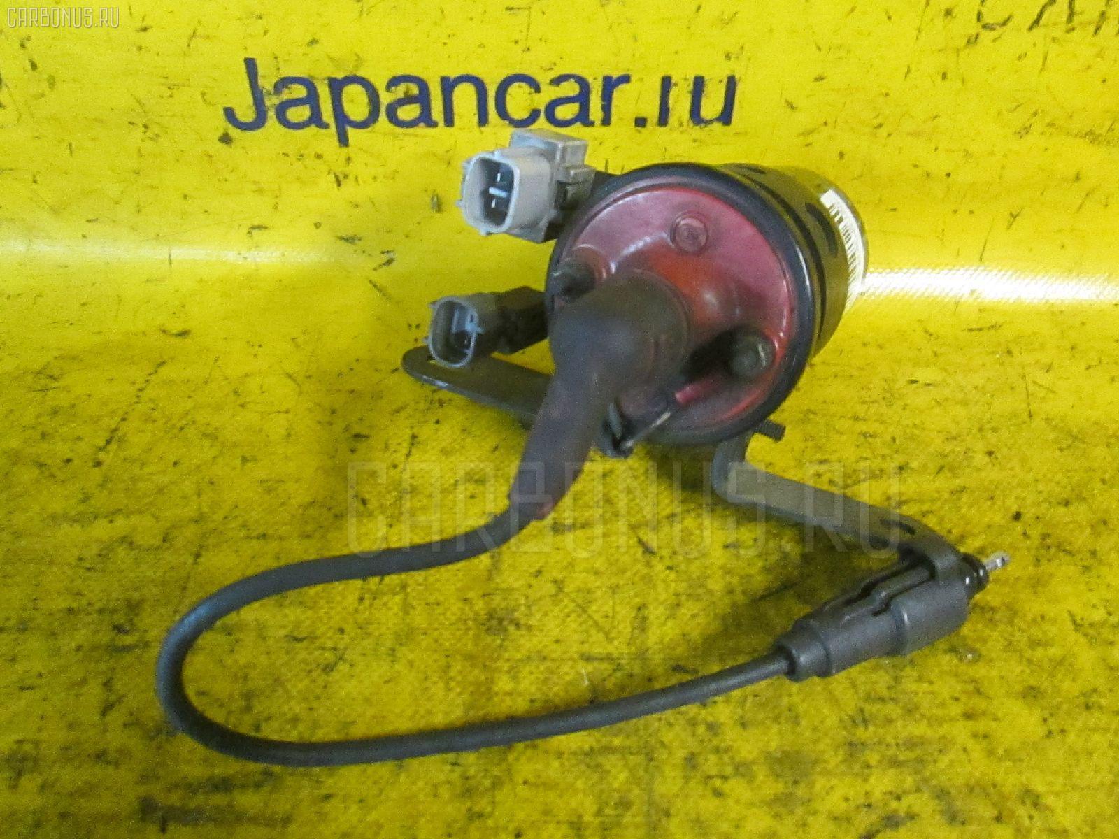 Катушка зажигания TOYOTA GX100 1G-FE. Фото 2