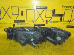 Фара Mitsubishi Chariot grandis N96W Фото 2