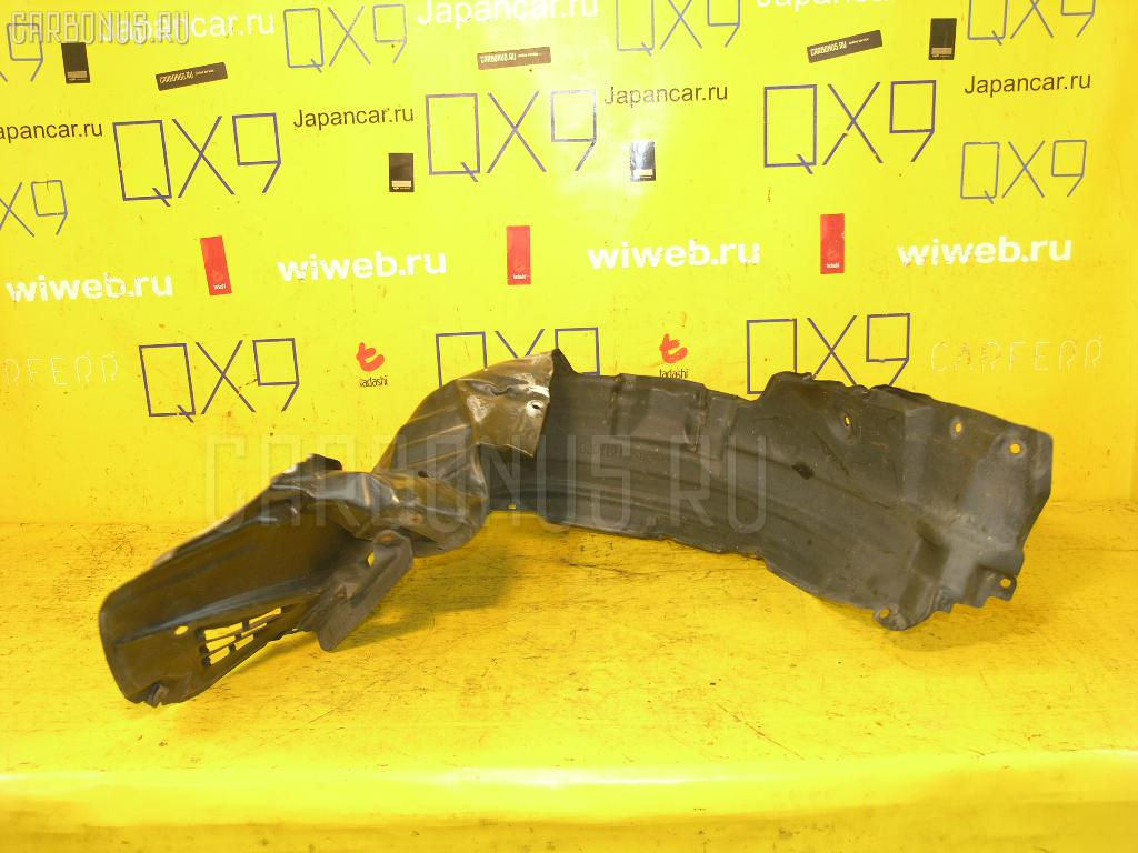 Подкрылок TOYOTA CROWN JZS175 2JZ-FSE Фото 1