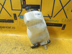 Бачок гидроусилителя MERCEDES-BENZ E-CLASS STATION WAGON S210.261 112.911 Фото 1