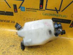 Бачок гидроусилителя MERCEDES-BENZ E-CLASS STATION WAGON S210.261 112.911 Фото 2