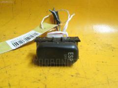 Кнопка MERCEDES-BENZ E-CLASS STATION WAGON S210.261 A21082135517C45 Переднее