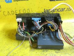 Блок предохранителей MERCEDES-BENZ E-CLASS STATION WAGON S210.261 112.911 Фото 1