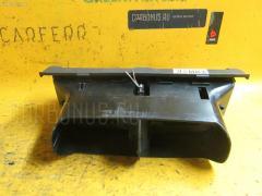 Дефлектор Bmw 5-series E39-DH62 Фото 1