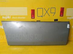 Молдинг на дверь Mercedes-benz Medium-class W124.030 Фото 1
