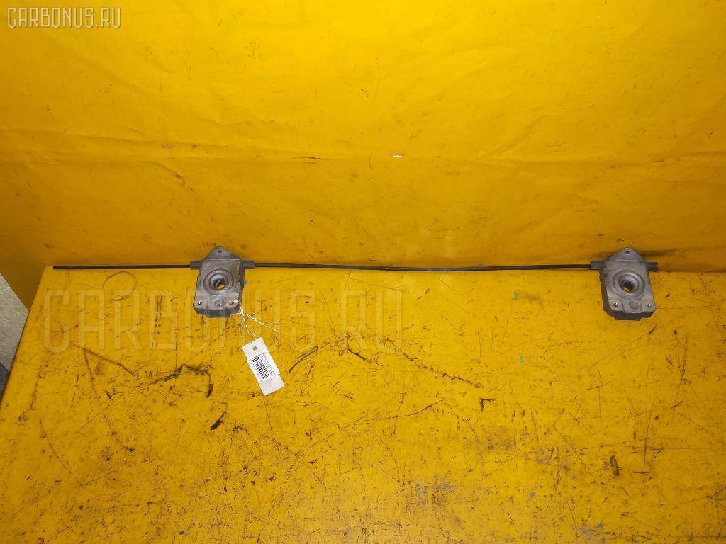 Тросик капота BMW 5-SERIES E39-DH62 Фото 4