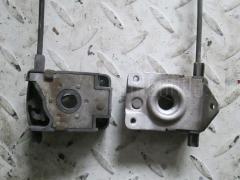 Тросик капота Bmw 5-series E39-DH62 Фото 2