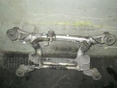 Балка подвески BMW 5-SERIES E39-DH62 M52-286S1 Фото 1