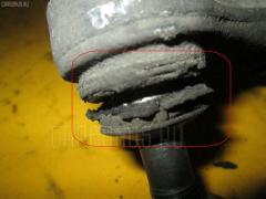 Рычаг Bmw 5-series E39-DH62 Фото 2