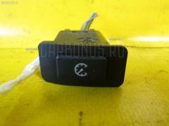 Кнопка BMW 7-SERIES E38-GK22 Фото 1