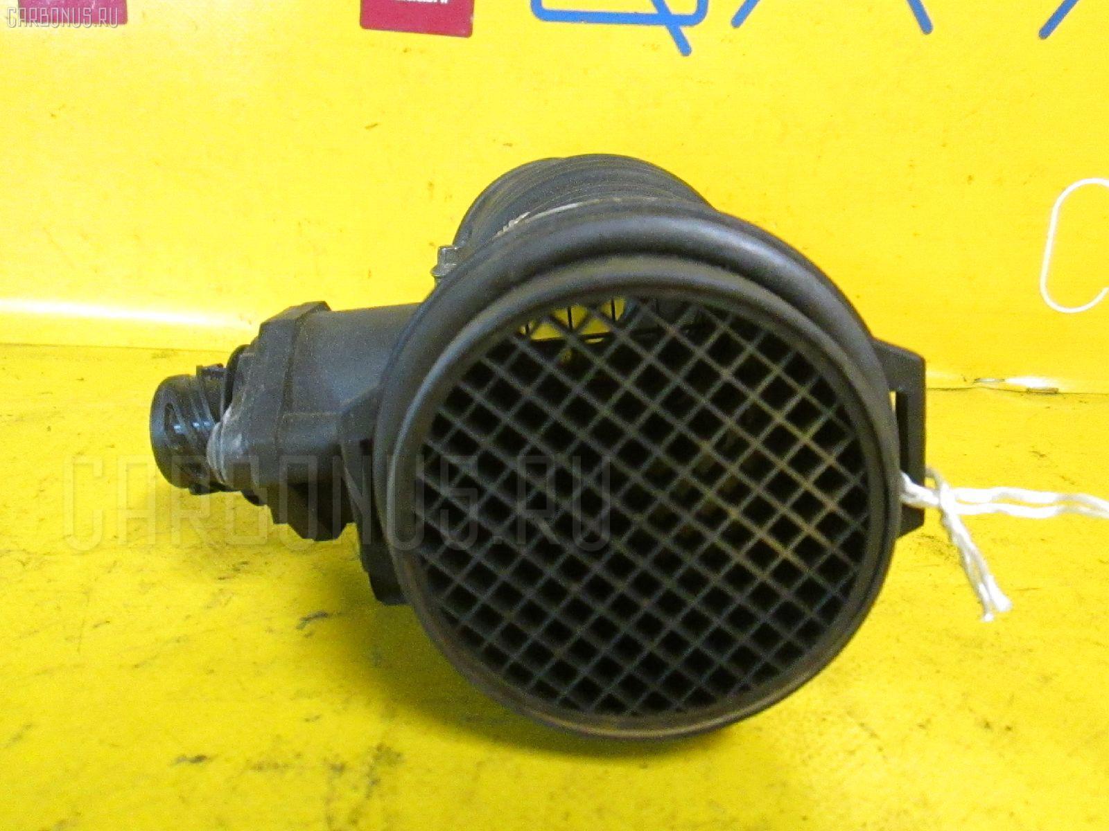 Датчик расхода воздуха BMW 3-SERIES E36-CG19 M44-194S1. Фото 2