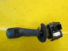 Переключатель стеклоочистителей BMW 7-SERIES E38-GK22 Фото 2