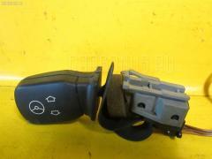 Переключатель поворотов BMW 7-SERIES E38-GK22 Фото 1