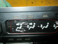 Блок управления климатконтроля Toyota Mark ii GX100 1G-FE Фото 1
