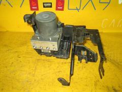 Блок ABS AUDI A4 AVANT 8EALT ALT Фото 1
