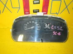 Спидометр Toyota Lite ace CR52V 3C-E Фото 1